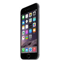 Apple iPhone 6 Plus, 128 gb, space-grey