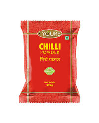 Chilli Powder, 500 gm