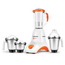 Mixer Grinder Accord 7503G