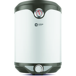 Orient Electric SWES15GGM2 25 Litre Storage Water Heater
