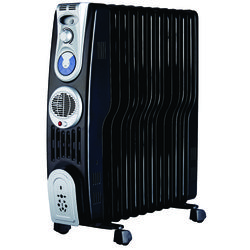 Oil Filled Room Heater - OF1103F