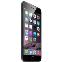 Apple iPhone 6, 16 gb,  space-grey