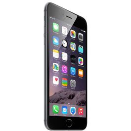 Apple iPhone 6, 16 gb,  silver