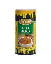 Meat Masala, 100 gm-box