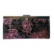 Zolo Clutch, design1
