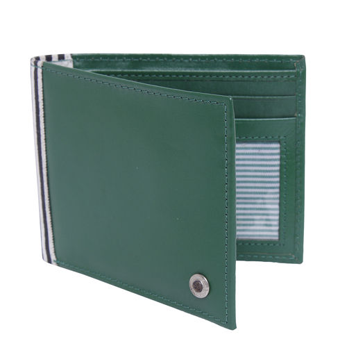 Casual Wallet,  green