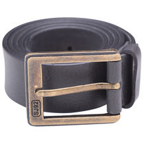 Casual Belt,  ash, m