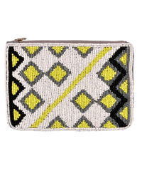 Diwaah Pouch For Women - DHW0000000085, multicolor