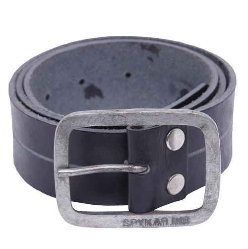 Casual Belt, xl,  black