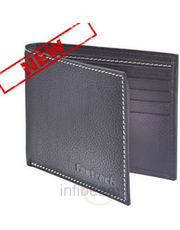 Fastrack Gents Wallet