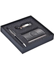 Office Gift Set Black