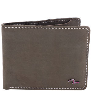 Casual Wallet,  olive