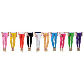10leggingcombo11.jpg.9201be6035.999x275x