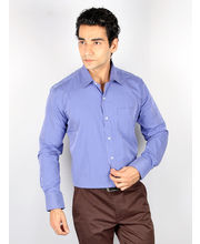 Brand New Stori Shirt for Men - NOS-M-102A, multicolor,...