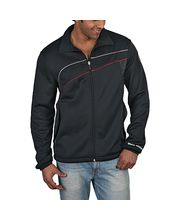 Puma Jacket For Men 76135601, blue, xl
