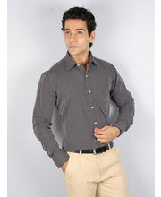 Brand New Stori Shirt for Men - NOS-M-102D, multicolor,...