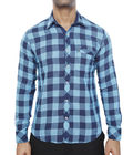 Linen Love Shirt For Men- LSD_ JOSE1