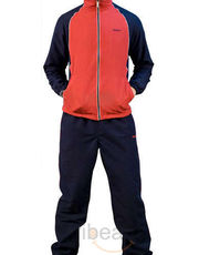 Reebok Tracksuit Lower Sports Wear