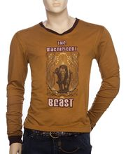 DUSG - Elephant Mens - Bamboo - Cotton