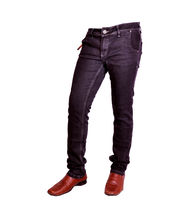 Men True Faith Blue Jeans-1520, Blue, 28