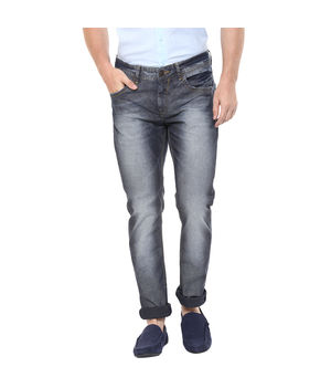 Skinny Fit Jeans,  blue, 32