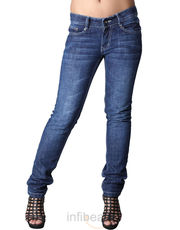 Djeans London Women Jeans
