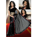 Katrina Kaif Singh is King Saree-K1