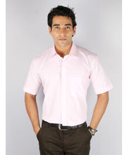 Brand New Stori Shirt for Men - FILAFIL-191PK5, pink,...