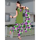 Delhiseven Patiala dress material-D7-USU-02, multicolor
