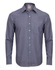 Wills Lifestyle Cotton Shirt