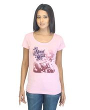 Lee Designer Tops - Lets4793, Pink, M