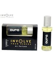 Involve Elements Air Perfume Spray, aura
