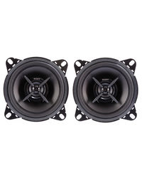 Sony XS-FB132E Full Range 2-Way Coaxial Car Speaker (230 W), - black
