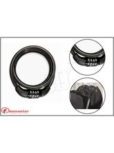 FloMaster Multipurpose Number Cable Lock