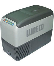 Waeco Car Refrigerator CDF - 25 (Multicolor)