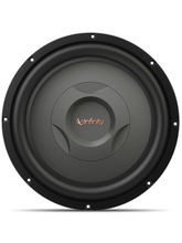 Infinity REF -1200S (12 Shallow Sub Woofer)