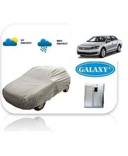 Galaxy High quality body cover for - passat