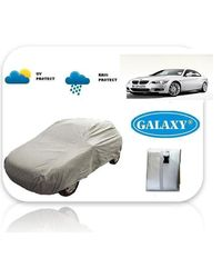 Galaxy High quality body cover for -BMW 3 Series