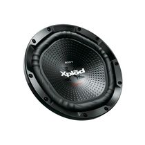 Sony XS-NW12002 12 Inch Car Subwoofer Speakers (1800 W),  black
