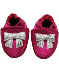 Dchica Chic D'chica Sandals For Girls,  pink