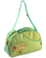 Mee Mee Nursary Bags MM 35031
