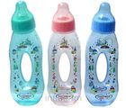 Camera Easy Hold Suck Bottle (Multicolor)-1 pc