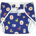 Baby Washable Diaper-2