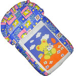 Flora Online Sleeping Bag For Baby - FO_ BC320, multicolor