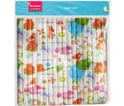 Baby Dreams Baby Mat (Multicolor)