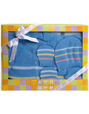 Mee Mee Gift Set MM 1426