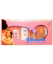 Johnson And Johnson Baby Products Price Johnson And