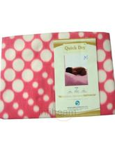 Baby Quick Dry Medium (Multicolor)
