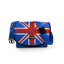 Tagger Ultimate Laptop Sleeve 13