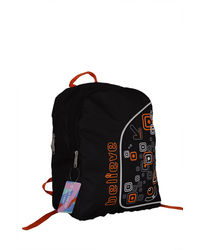 Believe Smart Backpack